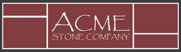 Acme Stone Company