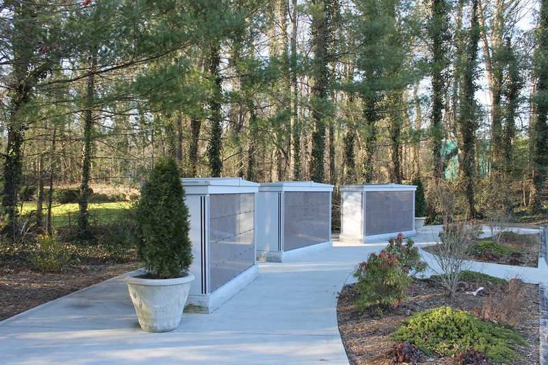 Columbarium Archives Acme Stone Company