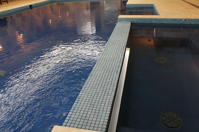Marble Countertops Bathroom Tile Designs Columbarium