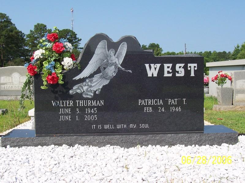 Granite Headstones Pet Stones Civic Memorials